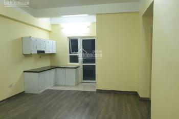 Bán căn hộ tầng 10, 70m2, 2 phòng ngủ tại tòa CT4 Xa La, Hà Đông