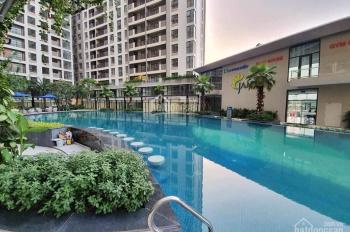 Jamila Khang Điền Q9 - Cần bán nhanh căn hộ 2PN 2,360 tỷ, xem nhà LH ngay 0908201611