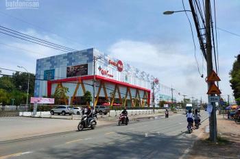Trong hôm nay, chiết khấu cho khách hàng 5% cùng với 2 chỉ vàng khi mua đất nền tại VietPhuc Samco