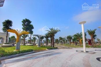 Ra bảng hàng giai đoạn 2 Khu đô thị Him Lam Green Park, Đại Phúc, Bắc Ninh. LH:0388153811
