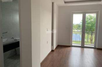 Cho thuê full căn hộ Lovera Park - Phong Phú 4. Đầy đủ tiện ích 13tr/tháng, LH: 0934139668