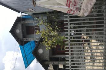Bán nhà mặt tiền quốc lộ 20 đường lên đà lạt mặt tiền khu đông dân cư nhà biệt thự