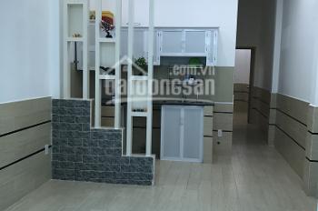 Nhà mới xây Nguyễn Thị Kiểu, Tân Thới Hiệp, Quận 12, đẹp lung linh từng centimet, giá 3.050 tỷ TL