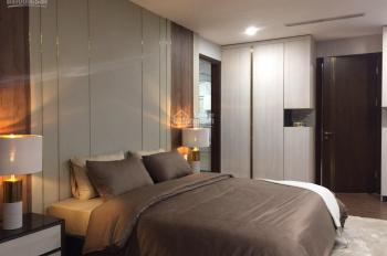 Vợ chồng tôi bán lại căn hộ 3PN 109m2 tầng 11 tại B6 Giảng Võ. Giá có thương lượng