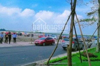 Bán đất nền giá đầu tư tại KCN Bàu Bàng. LH: 0788.4444.75
