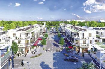 Chiết khấu từ 3-7% cho KH giữ chổ siêu đô thị Pride City, giá chỉ 14tr/m2. Lh 0964050186