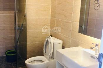 bán căn hộ dcapital 39m2,nt cđt,tầng trung tòa c2,giá rẻ 1,5 bao phí: lh.0974658489
