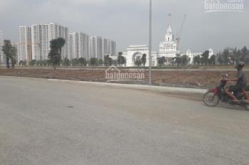 Cơn sốt đất nền Đông Dư đang làm điên đảo thị trường BĐS phía Đông Hà Nội