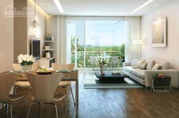 Cho thuê  Cantavil An Phú,DT:120m2,3PN, full nội thất,nhà đẹp giá tốt 20 triệu/tháng,LH:0909333435