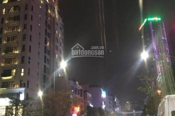 Bán nhà mặt phố Nguyễn Thị Định, Trung Hoà, Cầu Giấy. Giá 36,5 tỷ