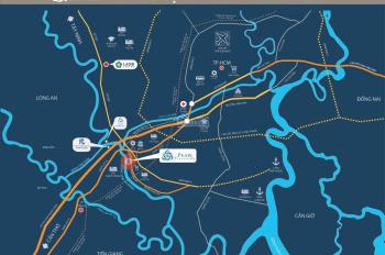 Suất ưu tiên duy nhất sở hữu nhà phố The Pear Riverside giá rẻ nhất từ chủ đầu tư. LH 0901429269