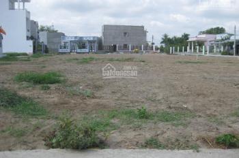 Bán đất đường An Phú 17, An Phú, Thuận An., Bình Dương. 1,08tỷ/90m2. sổ riêng. 0972039091