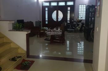 Cho thuê nhà mặt phố Nguyễn Thị Thập làm massa, nhà hàng, cửa hàng...DT 85m x 5t, mt 8m. Giá 60tr