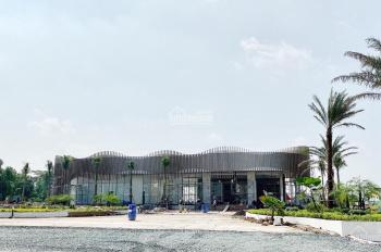 Hưng Thịnh mở bán căn hộ Bình Dương liền kề làng đại học Thủ Đức giá chỉ từ 1,2tỷ/căn 0903414059