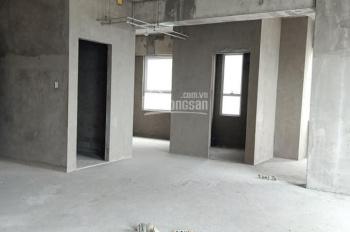 Bán gấp căn hộ Richstar 3PN, DT 92m2, Hòa Bình - Tân Phú, giá: 3.050 tỷ, LH: 0981.496.998
