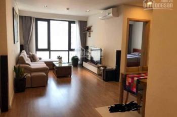 Cho thuê chung cư cao cấp Mipec Long Biên Hà Nội, 85m2 full nội thất cao cấp. LH 0834888865