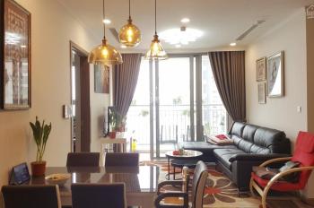 Cần bán căn 2 ngủ 2 ban công 80m2, đẹp nhất dự án Vinhomes Gardenia. LH 0917462689