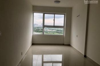 Chính chủ bán CitiSoho tầng 8 căn góc 2 phòng ngủ giá 1.55 tỷ