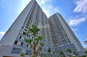 Chỉ với 2tỷ3 là sở hữu ngay cho mình căn hộ The Pega Suite 68m2 2PN/2WC chần chờ gì LH 0909.407.949