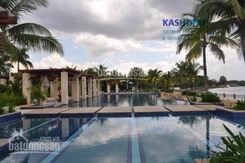 Tin thật 100%, bán 07 biệt thự Riviera An Phú, Quận 2 - Công ty Kashome - 0933.123.358