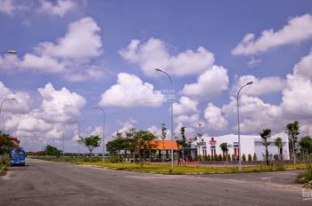 Bán đất nền dự án Eco Sun, 110m2, 750tr, Lê Hồng Phong, Phước An, liên hệ 0902620234 anh Vương