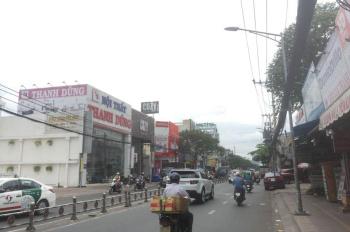 Cho thuê mặt bằng Nguyễn Thị Thập, Phường Tân Quy, Quận 7