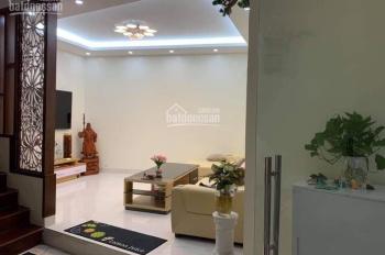 Bán nhà Kim Ngưu, diện tích 38m2, giá 2,85 tỷ, LH 0979448468 Thanh