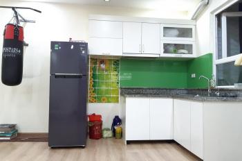 Chỉ hơn 500 triệu có ngay căn hộ tại tòa HH2 Linh Đàm, diện tích 47m2, 1 ngủ, 1WC, full nội thất