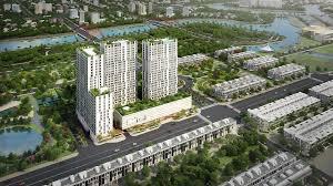 Chính chủ kẹt tiền bán gấp căn hộ Citi Soho Mã căn A06-05 diện tích 54,3m2.T12 nhận nhà. 0909803455
