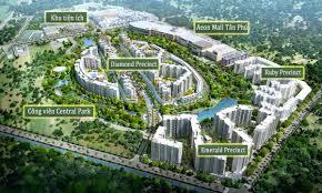Chính chủ bán căn hộ Celadon đẹp lung linh - giá tốt. LH 0907996482 Ms Hiền