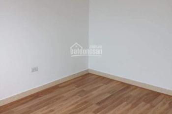 Cho thuê căn hộ Eco Phúc Lợi 50m2, 2 PN đồ cơ bản 5tr/tháng. LH: 0972424681