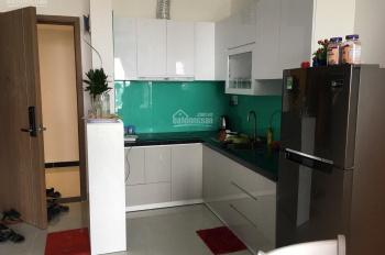 Cho thuê căn hộ Richstar 2PN, giá 10 triệu/tháng, LH 0981.496.998