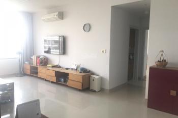Bán căn hộ Panorama Phú Mỹ Hưng, quận 7, 121m2, giá 5.2 tỷ, LH: 0908809345