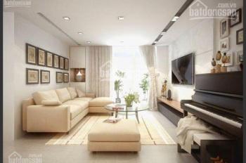 Bán căn hộ chung cư Đất Phương Nam, Bình Thạnh. DT: 130m2, 3PN giá: 3.6 tỷ LH: 0976073066