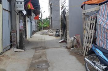 Cần bán lô đất gần bến xe Yên Nghĩa Hà Đông 60 m2 siêu rẻ. LH: 0964901045