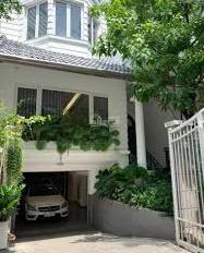 Cho thuê biệt thự  Lam Sơn ,Phường 2 Tân Bình .LH 0906.319.328