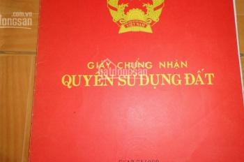 Bán nhà mặt phố Minh Khai, Hai Bà Trưng, 99m, mặt tiền 4.2m, giá 23.5 tỷ, Lh 0945818836