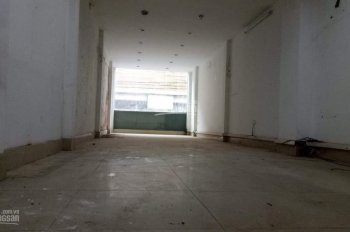 Chính chủ cho thuê văn phòng mặt phố Trung Kính ngay đầu Trần Duy Hưng. Liên hệ 0865938660