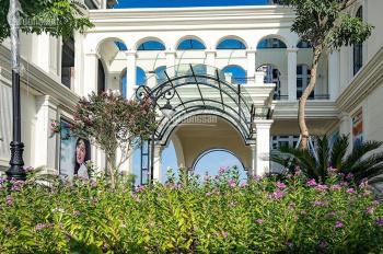 Bán 3 căn ngoại giao giá tốt nhất chung cư Sunshine Garden, giá 2,9 tỷ, liên hệ ngay: 094.335.9699
