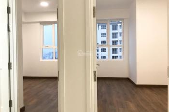 Bán căn hộ 3PN giá rẻ chỉ 3t750 bao thuế phí công chứng nhanh 0908557480