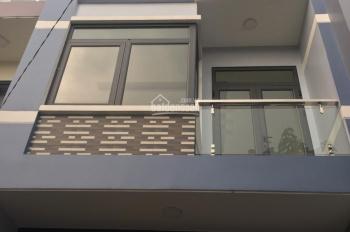 Nhà SIÊU RẺ mới xây 5P, 5 WC hẻm 5m sô 130 Chế Lan Viên, P. Tây Thạnh, Q. TP