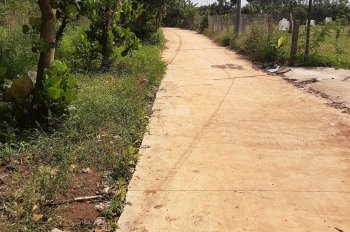 Chỉ 129tr - 260tr đã sở hữu một lô đất đẹp, SHR ĐSH từng nền tại Sông Trầu, Trảng Bom