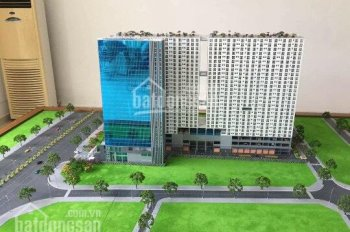nhận đặt chỗ shop houes tại dự án roxana giá dự kiến 35tr-40tr 1m2 bookking 100tr 1 căn 0355384831