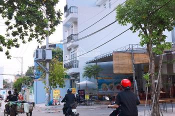 Chính chủ cần bán gấp nhà mặt tiền đường Lê Lợi, Phường 4, Quận Gò Vấp. LH: 0983320348