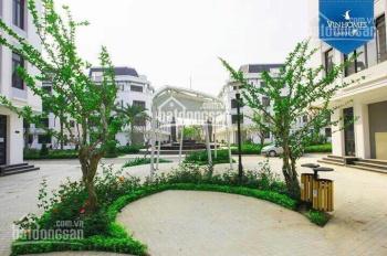 Bán Shophouse Gardenia hoàn thiện thang máy rẻ nhất thị trường. DT: 93m2x5T, giá 18 tỷ, 0916664220