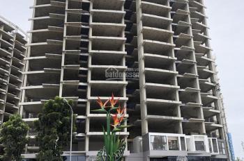 Từ 420tr có căn hộ chất tại Sài Đồng Long Biên, 0% lãi suất 15 tháng cho 65% GTCH - 0904536822