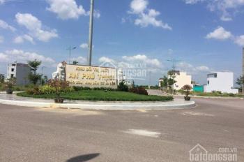 Kẹt tiền bán gấp đất An Phú Thịnh - Giá 30tr - Lh: 089.663.2295
