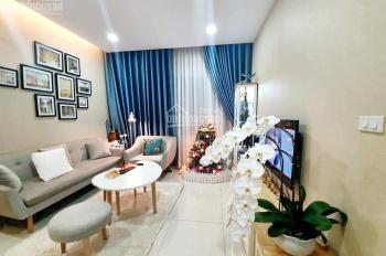 [Nhà đẹp, ở giữ gìn] Bán căn hộ Xuân Mai Dương Nội 71m2, 2PN, full nội thất
