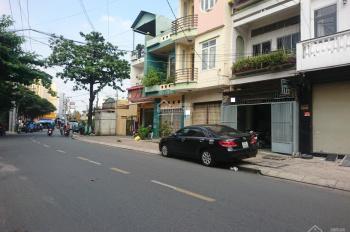 Nhà ở đẹp trệt 2L, MT Nguyễn Văn Săng, Tân Phú, 4x15m, 11 tỷ TL - 0963.756.266