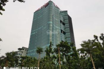 Miễn phí 5 tháng tiền thuê tại 789 building - 147 Hoàng Quốc Việt diện tích đa dạng 240 nghìn/m2/th